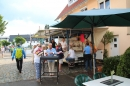 Hafenfest-Ludwigshafen-270615-Bodensee-Community-SEECHAT_DE-IMG_7088.JPG