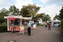 Hafenfest-Ludwigshafen-270615-Bodensee-Community-SEECHAT_DE-IMG_7089.JPG