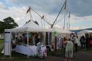 Hafenfest-Ludwigshafen-270615-Bodensee-Community-SEECHAT_DE-IMG_7090.JPG