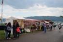 Hafenfest-Ludwigshafen-270615-Bodensee-Community-SEECHAT_DE-IMG_7091.JPG