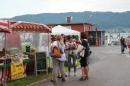 Hafenfest-Ludwigshafen-270615-Bodensee-Community-SEECHAT_DE-IMG_7092.JPG