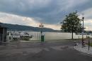 Hafenfest-Ludwigshafen-270615-Bodensee-Community-SEECHAT_DE-IMG_7096.JPG