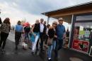 Hafenfest-Ludwigshafen-270615-Bodensee-Community-SEECHAT_DE-IMG_7098.JPG