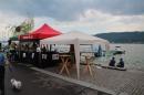 Hafenfest-Ludwigshafen-270615-Bodensee-Community-SEECHAT_DE-IMG_7099.JPG