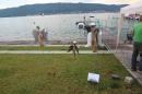 Hafenfest-Ludwigshafen-270615-Bodensee-Community-SEECHAT_DE-IMG_7100.JPG