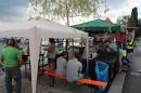 Hafenfest-Ludwigshafen-270615-Bodensee-Community-SEECHAT_DE-IMG_7101.JPG