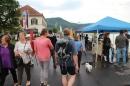 Hafenfest-Ludwigshafen-270615-Bodensee-Community-SEECHAT_DE-IMG_7102.JPG