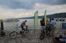 Hafenfest-Ludwigshafen-270615-Bodensee-Community-SEECHAT_DE-IMG_7107.JPG