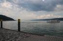 Hafenfest-Ludwigshafen-270615-Bodensee-Community-SEECHAT_DE-IMG_7109.JPG