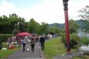 Hafenfest-Ludwigshafen-270615-Bodensee-Community-SEECHAT_DE-IMG_7110.JPG