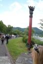 Hafenfest-Ludwigshafen-270615-Bodensee-Community-SEECHAT_DE-IMG_7111.JPG