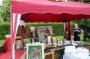 Hafenfest-Ludwigshafen-270615-Bodensee-Community-SEECHAT_DE-IMG_7114.JPG