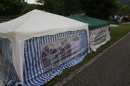 Hafenfest-Ludwigshafen-270615-Bodensee-Community-SEECHAT_DE-IMG_7115.JPG