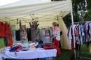 Hafenfest-Ludwigshafen-270615-Bodensee-Community-SEECHAT_DE-IMG_7119.JPG