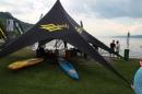 Hafenfest-Ludwigshafen-270615-Bodensee-Community-SEECHAT_DE-IMG_7120.JPG
