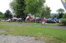 Hafenfest-Ludwigshafen-270615-Bodensee-Community-SEECHAT_DE-IMG_7130.JPG