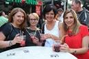 X1-Stadfest-Singen-Bodensee-270615-Bodensee-Community-SEECHAT_DE-IMG_7261.JPG