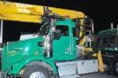 Trucker-Country-Fetival-Interlagen-27615-Bodensee-Community-SEECHAT_DE-IMG_5455.jpg
