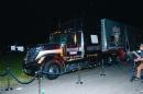 Trucker-Country-Fetival-Interlagen-27615-Bodensee-Community-SEECHAT_DE-IMG_5456.jpg