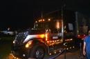 Trucker-Country-Fetival-Interlagen-27615-Bodensee-Community-SEECHAT_DE-IMG_5457.jpg