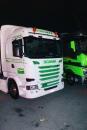 Trucker-Country-Fetival-Interlagen-27615-Bodensee-Community-SEECHAT_DE-IMG_5458.jpg