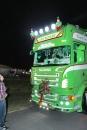 Trucker-Country-Fetival-Interlagen-27615-Bodensee-Community-SEECHAT_DE-IMG_5461.jpg