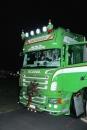 Trucker-Country-Fetival-Interlagen-27615-Bodensee-Community-SEECHAT_DE-IMG_5462.jpg