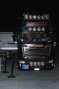 Trucker-Country-Fetival-Interlagen-27615-Bodensee-Community-SEECHAT_DE-IMG_5464.jpg