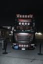Trucker-Country-Fetival-Interlagen-27615-Bodensee-Community-SEECHAT_DE-IMG_5465.jpg