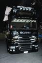 Trucker-Country-Fetival-Interlagen-27615-Bodensee-Community-SEECHAT_DE-IMG_5466.jpg