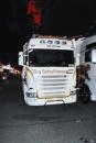 Trucker-Country-Fetival-Interlagen-27615-Bodensee-Community-SEECHAT_DE-IMG_5467.jpg