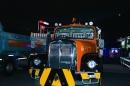 Trucker-Country-Fetival-Interlagen-27615-Bodensee-Community-SEECHAT_DE-IMG_5468.jpg