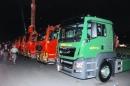 Trucker-Country-Fetival-Interlagen-27615-Bodensee-Community-SEECHAT_DE-IMG_5470.jpg