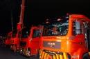 Trucker-Country-Fetival-Interlagen-27615-Bodensee-Community-SEECHAT_DE-IMG_5471.jpg