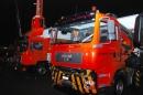 Trucker-Country-Fetival-Interlagen-27615-Bodensee-Community-SEECHAT_DE-IMG_5472.jpg
