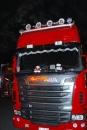 Trucker-Country-Fetival-Interlagen-27615-Bodensee-Community-SEECHAT_DE-IMG_5473.jpg