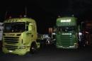 Trucker-Country-Fetival-Interlagen-27615-Bodensee-Community-SEECHAT_DE-IMG_5474.jpg