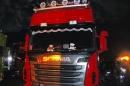 Trucker-Country-Fetival-Interlagen-27615-Bodensee-Community-SEECHAT_DE-IMG_5475.jpg