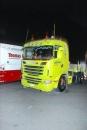 Trucker-Country-Fetival-Interlagen-27615-Bodensee-Community-SEECHAT_DE-IMG_5477.jpg