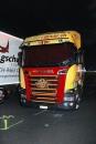 Trucker-Country-Fetival-Interlagen-27615-Bodensee-Community-SEECHAT_DE-IMG_5478.jpg