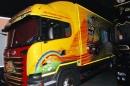 Trucker-Country-Fetival-Interlagen-27615-Bodensee-Community-SEECHAT_DE-IMG_5479.jpg