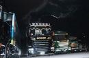 Trucker-Country-Fetival-Interlagen-27615-Bodensee-Community-SEECHAT_DE-IMG_5480.jpg
