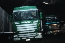 Trucker-Country-Fetival-Interlagen-27615-Bodensee-Community-SEECHAT_DE-IMG_5481.jpg