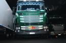 Trucker-Country-Fetival-Interlagen-27615-Bodensee-Community-SEECHAT_DE-IMG_5482.jpg