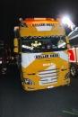 Trucker-Country-Fetival-Interlagen-27615-Bodensee-Community-SEECHAT_DE-IMG_5483.jpg