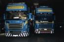 Trucker-Country-Fetival-Interlagen-27615-Bodensee-Community-SEECHAT_DE-IMG_5484.jpg