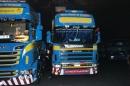 Trucker-Country-Fetival-Interlagen-27615-Bodensee-Community-SEECHAT_DE-IMG_5485.jpg