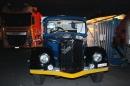 Trucker-Country-Fetival-Interlagen-27615-Bodensee-Community-SEECHAT_DE-IMG_5486.jpg