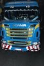 Trucker-Country-Fetival-Interlagen-27615-Bodensee-Community-SEECHAT_DE-IMG_5487.jpg