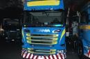 Trucker-Country-Fetival-Interlagen-27615-Bodensee-Community-SEECHAT_DE-IMG_5488.jpg